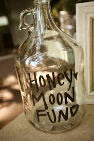 wedding gift honeymoon fund best 25 honeymoon fund ideas on honeymoon fund