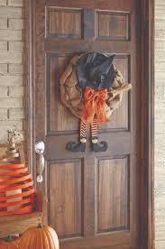 10 best halloween door hangers images on pinterest