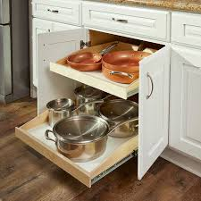 36 inch kitchen base cabinets with drawers made to fit slide out shelves for existing cabinets by slide a shelf