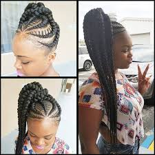 ghanaian hairstyles download latest ghana weaving hairstyle pictures 2018