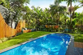 tropical oasis fifth season landscapes