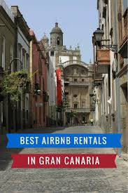 Best Airbnbs In Us by Best Airbnbs In Gran Canaria Get A 22 U20ac Discount Code