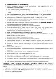 Mainframe Developer Resume Examples by Resume Rupesh March 16 Rc