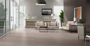 beige fliesen wohnzimmer bescheiden beige fliesen wohnzimmer innerhalb beige ruaway