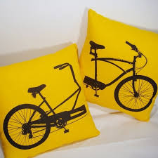 18 best bicycle gifts images on cyclists bicycle and