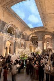 wedding arch nyc best 25 new york wedding ideas on