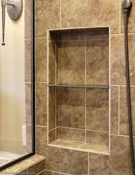 Leaking Shower Door Shower Tile Shower Doors With No Frame Glass For Showers Redi