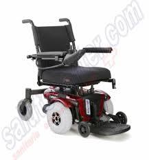 sedia elettrica per disabili jet 3 sedia a rotelle elettrica per disabili invalidi e anziani