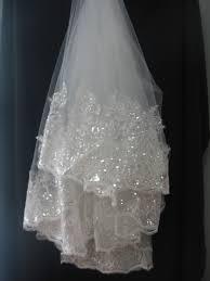 wedding veils cheap wedding veils lace ivory wedding veils online for sale