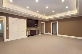 basements u2013 distinctive designs custom remodeling