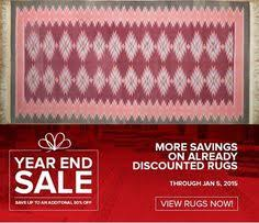 Houston Area Rugs Find The Perfect Are Rug For Your Houston Area Home Every