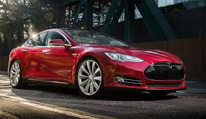 tesla updates model s with new front end air filtration system