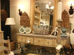 french home decor online french home decor french country home decor also with a elegant