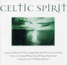 various celtic spirit cd at discogs