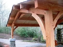carport designs free best carport designs plans three image of carport garage designs