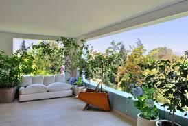 download interior design ideas balcony gurdjieffouspensky com