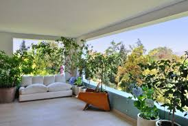 Balcony Design Ideas by Download Interior Design Ideas Balcony Gurdjieffouspensky Com