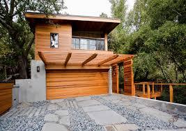 modern garage apartment modern garage plans apartment the better garages modern garage