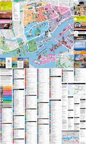 rotterdam netherlands metro map rotterdam hotels and sightseeings map