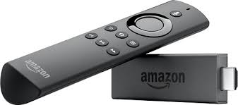 amazon black friday 32 tv deals insignia 32