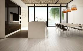 plancher cuisine bois planchers de bois franc preverco admirable cuisine laboratoire