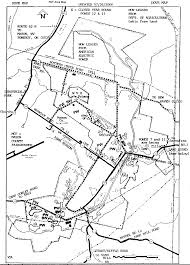 Mason Ohio Map by The T N T Area