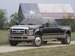 ford f 450 super duty 2008 pictures information u0026 specs