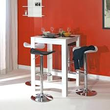 table de cuisine grise bar de cuisine but tables de cuisine but trendy table cuisine