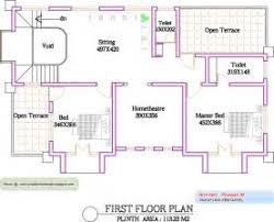 28 x 48 house plans house decor