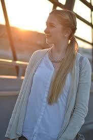 Frisuren Lange Haare Alltag by 7 Bestes Bild Frisuren Für Den Alltag Am Einfachsten Mode Frisuren