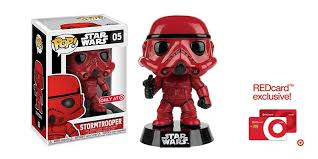 target black friday slickdeals target redcard holders exclusive limited edition funko pop star