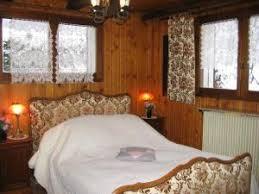 chambre d hote les houches chalet a l oree du bois chamonix houches74 chambre d hôtes aux