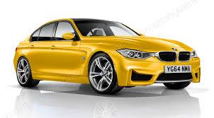 car bmw 2014 2014 bmw m3 renderings