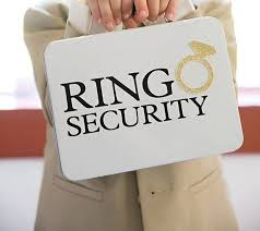 ring security wedding the 25 best ring security ideas on wedding ideas