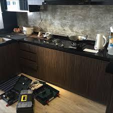 direct factory kitchen cabinet price home u0026 furniture furniture