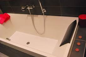 Villeroy Boch Bathtub Villeroy U0026 Boch Squaro Bath Adamson Construction U0026 Interiors