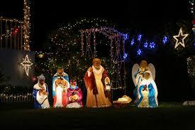 bermuda celebrates christmas with style forever bermuda