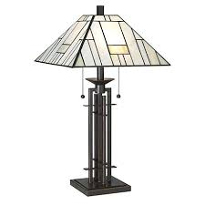 Wrought Iron Table Lamps Table Lamp Advanced Wrought Iron Table Lamps High Quality