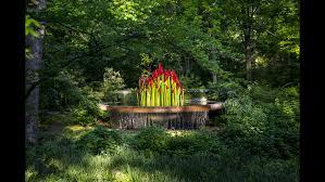 kara johnson lexus tonight show 160830085714 12 botanic garden art shows jpg