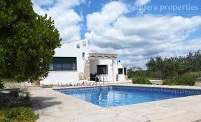 el perello finca with 3 bedroom house u0026 pool 160 000 u20ac ref 057a