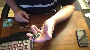 how to reset vsc light on lexus es 350 10 bästa idéerna om lexus diy maintennce u0026 repair videos på