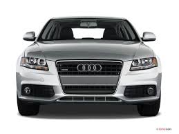 2010 audi a 2010 audi a4 prices reviews and pictures u s report