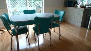 table et chaises de cuisine ensemble table chaise ensemble salle a