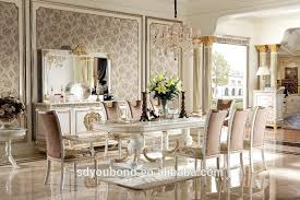 kitchen furniture cool white dining table set corner dining room