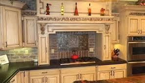 tuscan kitchen decorating ideas photos kitchen to style your kitchen with tuscan kitchen decor unique
