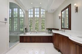 bathroom paint designs carrara marble bathroom designs brown floating vanity unqiue