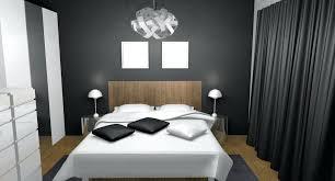 theme chambre adulte idee decoration chambre liquidstore co