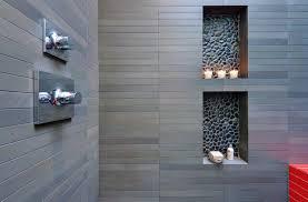 bathroom niche ideas bathroom niche shelves interior design ideas