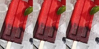 cara membuat es lilin manis resep es lilin mixed berry vemale com