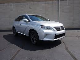 lexus rx 350 horsepower 2013 used 2013 lexus rx 350 for sale mishawaka in